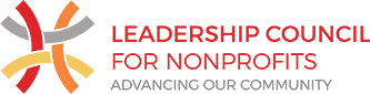 Leadership Council - Website Logo